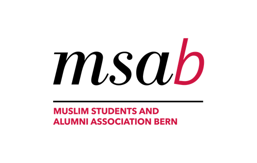 Muslim Students and Alumni Association Bern